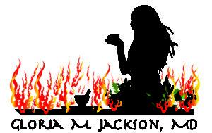 fftha-logo-gloria-jackson-md-01